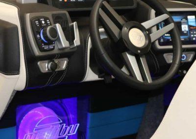 liquidrides-behind-wheel